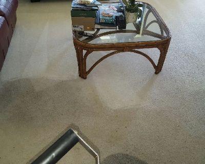 Best Carpet Cleaning in Deerfield Beach - Must see pics