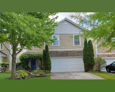 Room for rent in Knothole Lane, Coulwood West - Looking for a roommate to share 4 bedroom 2 and a 1/2 bath house with garage space pool and gym also