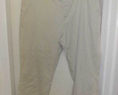 In due time Maternity pants