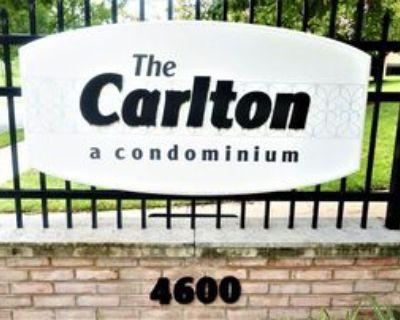 4600 S Four Mile Run Dr, Arlington, VA 22204 1 Bedroom Condo