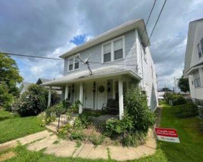1907 Payne St #3, Louisville, KY 40206 1 Bedroom Apartment
