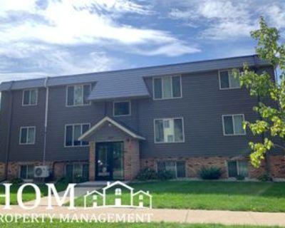 107 Grove Street, Mankato, MN 56001 2 Bedroom Apartment