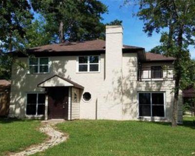 20230 New Moon Trl, Crosby, TX 77532 5 Bedroom Apartment