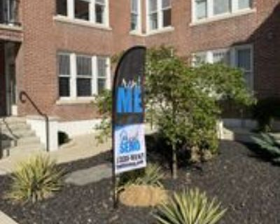 142 South Lorimier Street, Cape Girardeau, MO 63703 1 Bedroom Apartment for Rent for $800/month