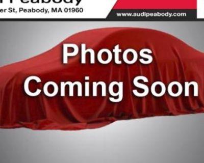 2012 Subaru Impreza WRX STI Limited
