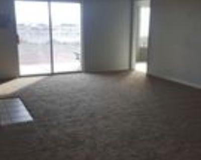 2120 E Mesa Verde Way, Fort Mohave, AZ 86426 3 Bedroom House