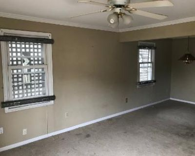 3 Bed 0.5 Bath Foreclosure Property in Newport News, VA 23605 - Randolph Rd