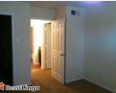 1 bedroom 8160 County Road 64