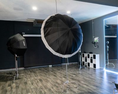Spacious Studio Near Downtown, LOS ANGELES, CA
