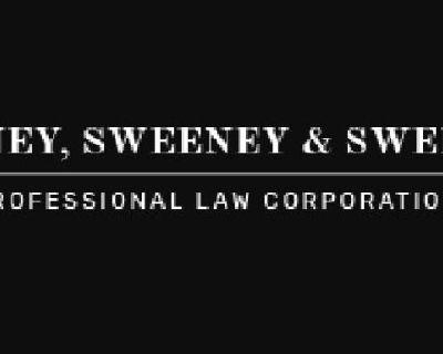 Sweeney, Sweeney & Sweeney, APC
