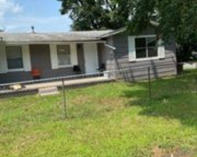 621 Purifoy St, North Little Rock, AR 72117 3 Bedroom House