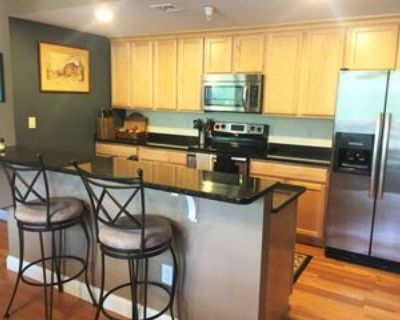 270 Cedar Street #6F, Somerville, MA 02145 2 Bedroom Apartment