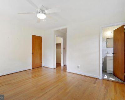 $530 per month room to rent in Franklin available from August 31, 2021
