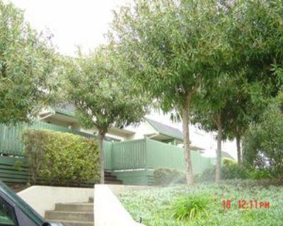 3828 Nolan Terrace, Fremont, CA 94538 3 Bedroom House