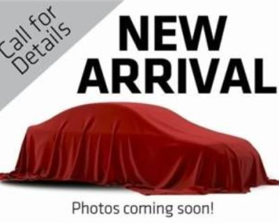 2019 Toyota Tundra 1794 Edition CrewMax 5.5' Bed 5.7L 4WD