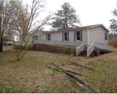 3 Bed 2 Bath Foreclosure Property in Hayes, VA 23072 - Smiley Rd