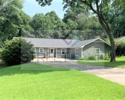 2071 Shadowwood Dr, Marietta, GA 30066 4 Bedroom House