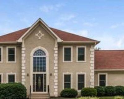 135 Williams Bluff Cir, Roswell, GA 30075 5 Bedroom House