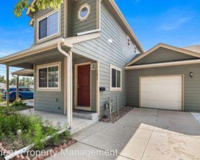 3835 Otis St, Wheat Ridge, CO 80033 3 Bedroom House