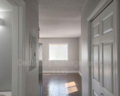 15910 Warwick Blvd #135, Newport News, VA 23608 1 Bedroom Condo
