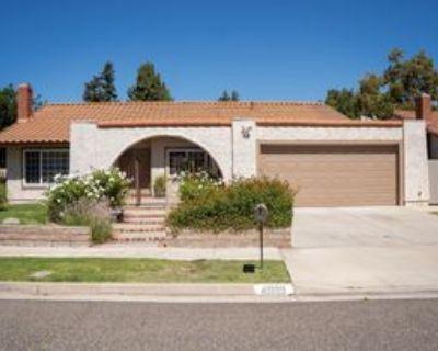 4009 Tucson St #1, Simi Valley, CA 93063 4 Bedroom Apartment