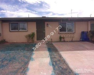 3642 E Shepherd Pl, Tucson, AZ 85713 2 Bedroom Condo