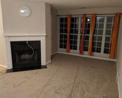 12104 Greenway Court, Fairfax, VA 22033 2 Bedroom Condo