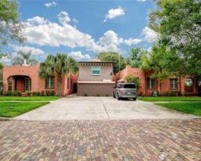 445 N Shine Ave Unit B #Unit B, Orlando, FL 32803 1 Bedroom Apartment