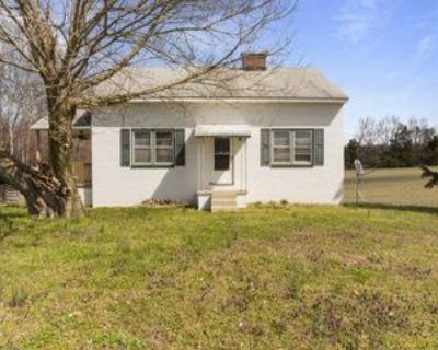 13701 Wheelers Pond Rd, Dewitt, VA 23840 3 Bedroom House