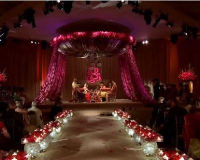 Chicago wedding videography - Oakstreetfilms