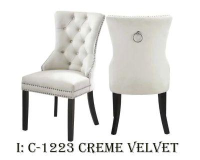 modern velvet chairs, tv desk, modern writing desk, armchairs, makeup desk, mini bar, bookcase