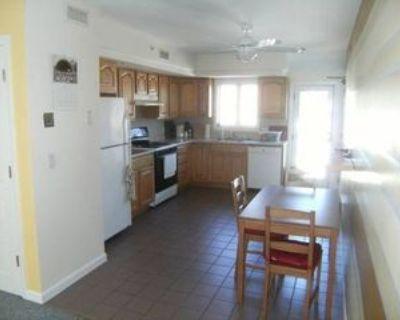 27 Jefferson St #1, Cambridge, MA 02141 2 Bedroom Apartment
