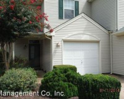 1311 Stillwater Ct, Newport News, VA 23602 3 Bedroom House for Rent for $1,475/month