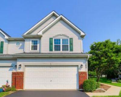 1284 Horseshoe Ct, Bartlett, IL 60103 2 Bedroom House