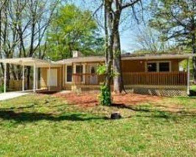 1711 Donna Lynn Dr Se, Smyrna, GA 30080 3 Bedroom House