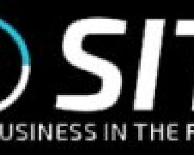 180 Sites - Web Design Agency