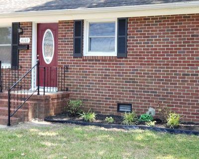 Beautiful Single Family Home in Central area. - Hampton