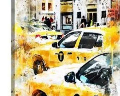 Yellowcab waxahachie tx 972 589 9994 dfw área metroplex 24 hrs