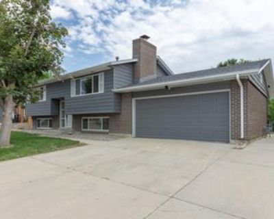 1600 Twin Sisters Dr #1, Longmont, CO 80504 4 Bedroom Apartment