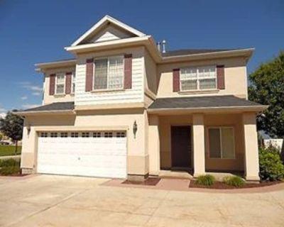 6721 W Tupelo Ln, West Jordan, UT 84081 5 Bedroom House