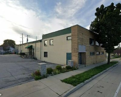 Medical Facility For Sale or Lease