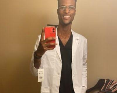 Tyler, 24 years, Male - Looking in: Chesapeake Chesapeake city VA