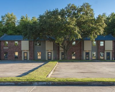 Affordable Lafayette Office Space Near Hwy 90