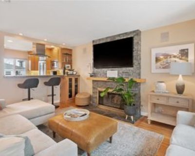 427 Manhattan Ave, Hermosa Beach, CA 90254 2 Bedroom House