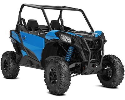 2021 Can-Am Maverick Sport DPS 1000R Utility Sport Norfolk, VA