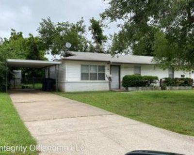2921 Nw 20th St, Oklahoma City, OK 73107 2 Bedroom Apartment