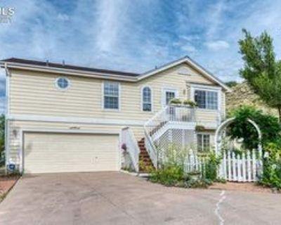 970 Mesa Valley Rd, Colorado Springs, CO 80907 3 Bedroom House