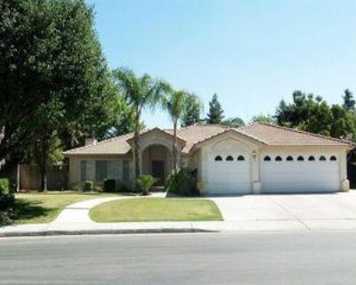 10615 Mersham Hill Dr, Bakersfield, CA 93311 4 Bedroom House