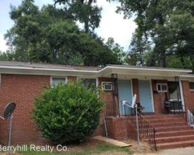 3838 Tuckaseegee Rd Apt 4 #Apt 4, Charlotte, NC 28208 1 Bedroom Apartment