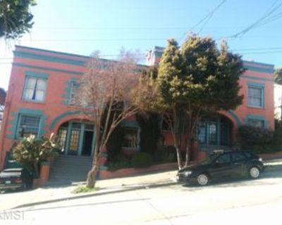 1558 Noe St #1568, San Francisco, CA 94131 3 Bedroom House